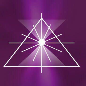 Luz en movimiento de Unidad: LEMDU